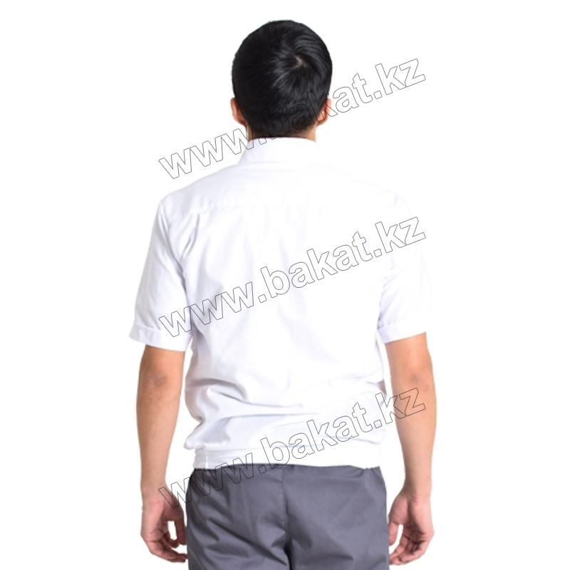 Рубашка для охранников